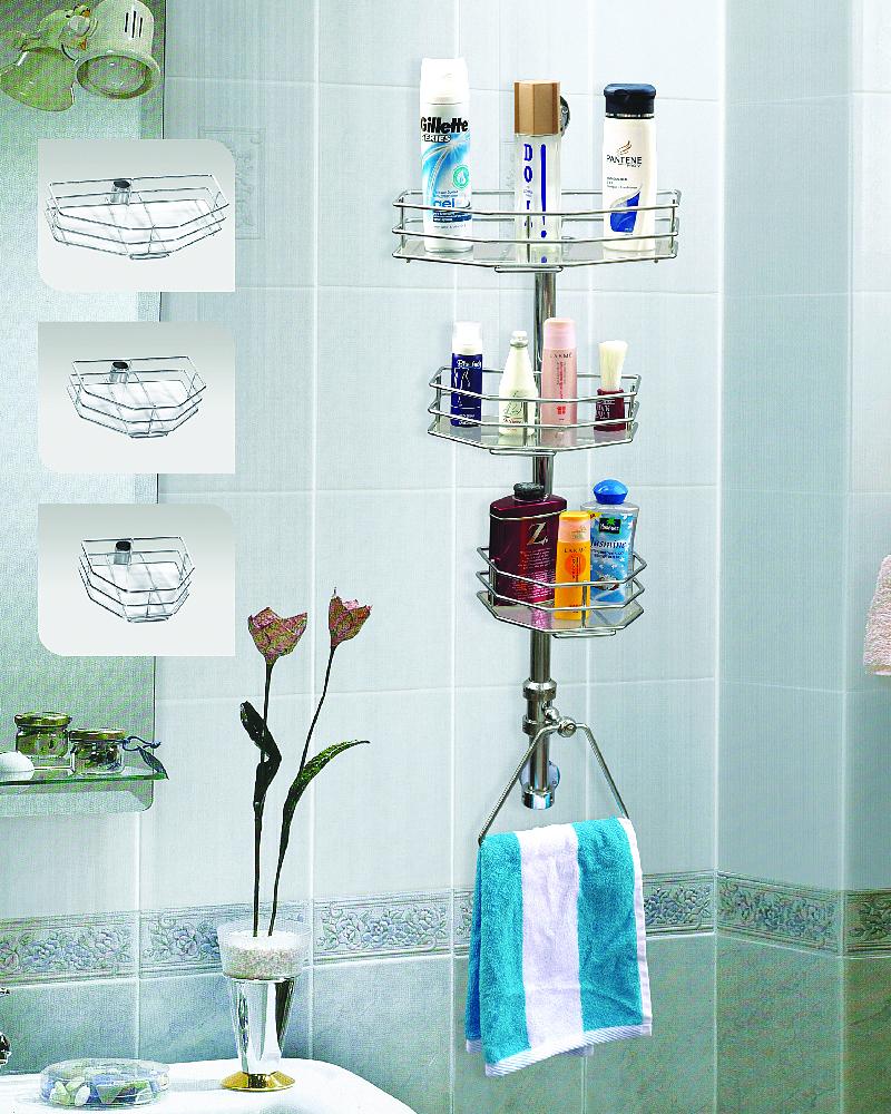 Bathroom Accessories – Evershine